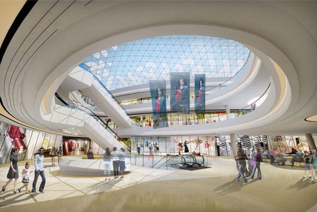 Project Management in Dubai