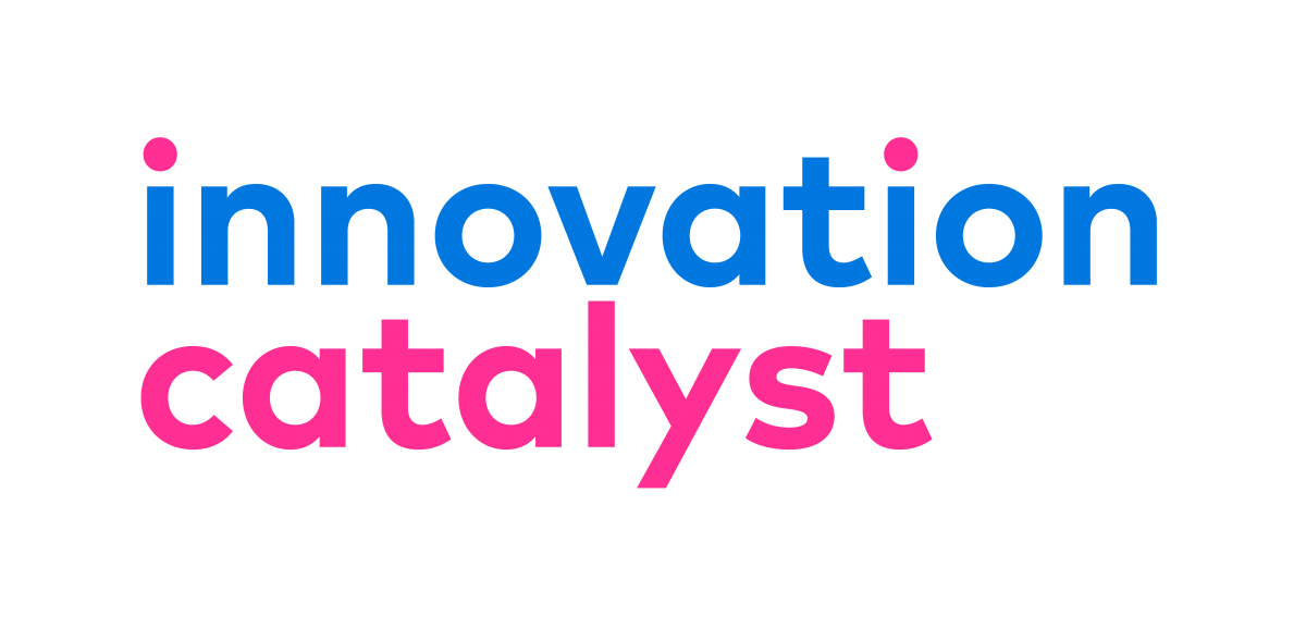 The Innovation Catalyst